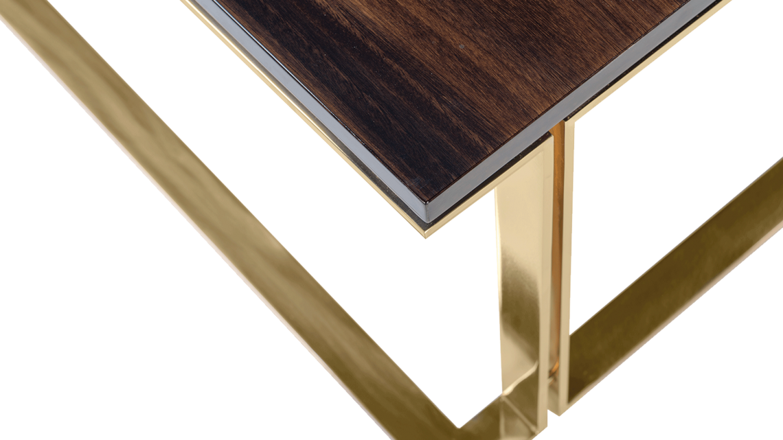 Furniture Coffee Table Brisbane Log In For Full Collection